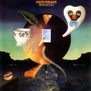 nickdrakepinkmoon