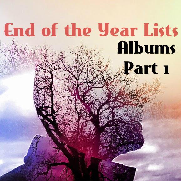 EOTY Albums 1