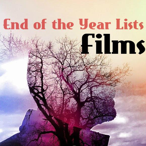 EOTY Films