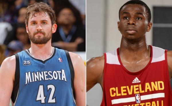 Andrew-Wiggins-Kevin-Love