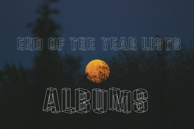 eoty-albums