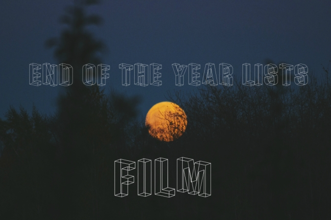 eoty-film