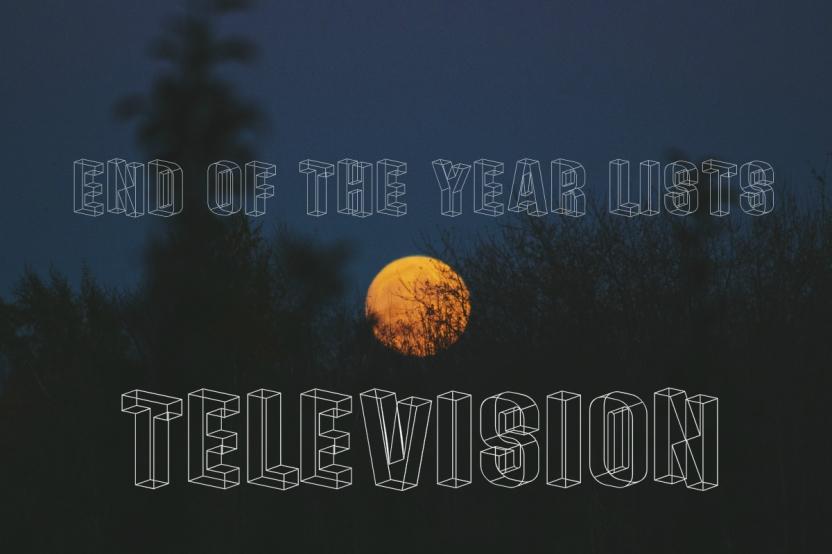 eoty-tv