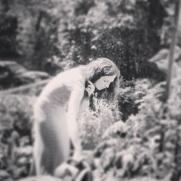 june_26__2016_at_0733pm__instagram