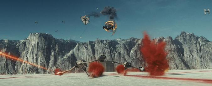 Battle_of_Crait.jpg