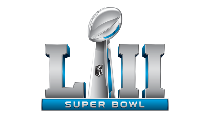 logo-events-superbowlLIIPrimary.png